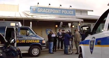 film-gracepoint2