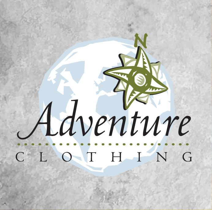 adventure-clothing