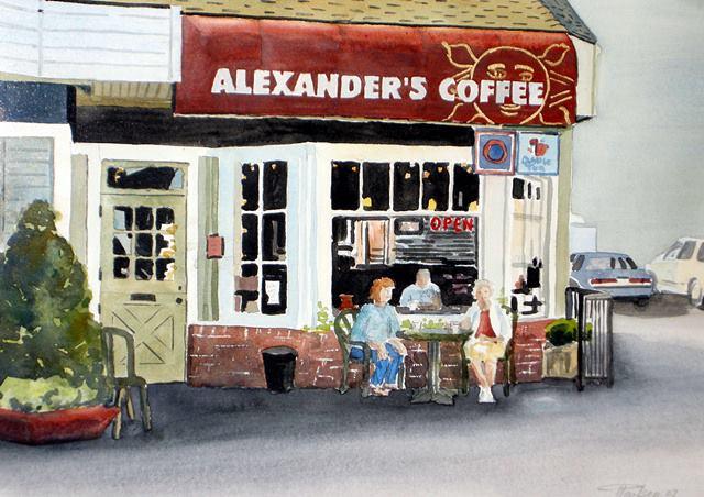 alexanders-coffee