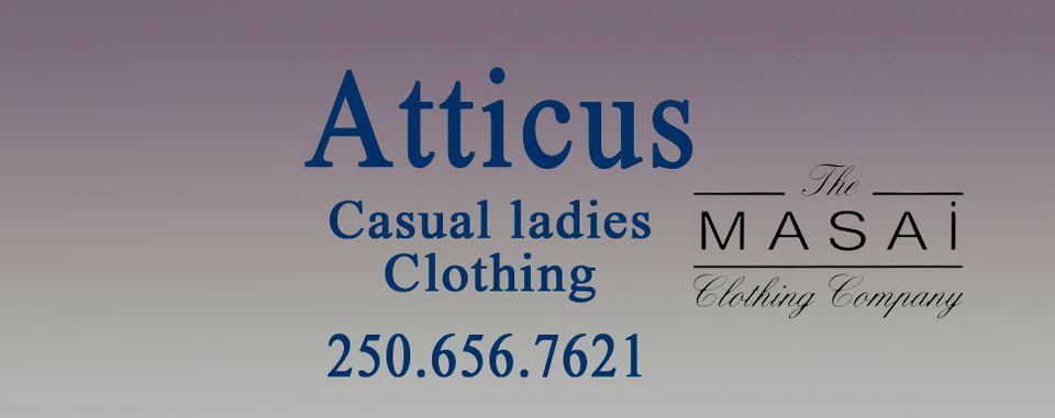atticus-casual-ladies-clothing