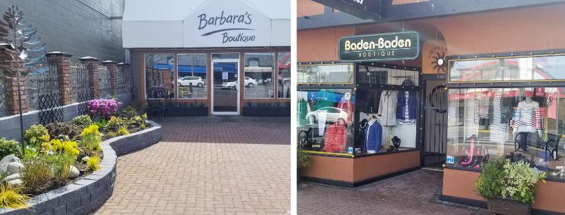 baden-baden-boutique