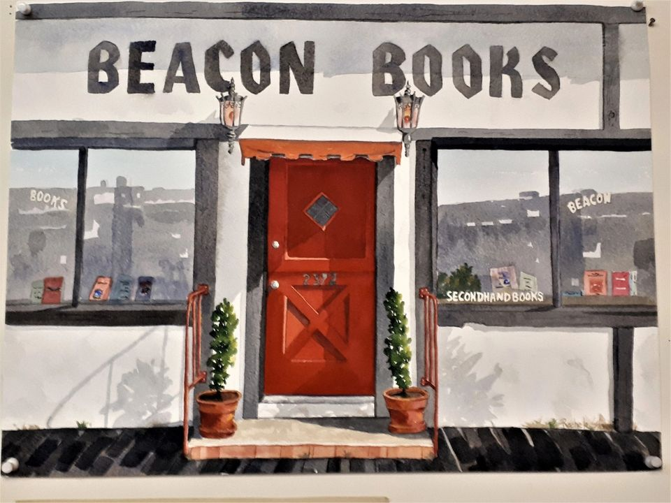 beacon-books