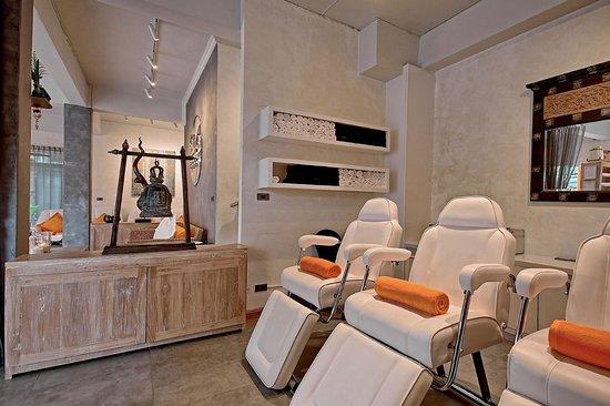 beauty-on-5th-salon