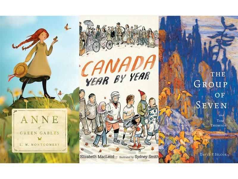 canada-150-reads-booklist