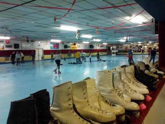 circus-skate