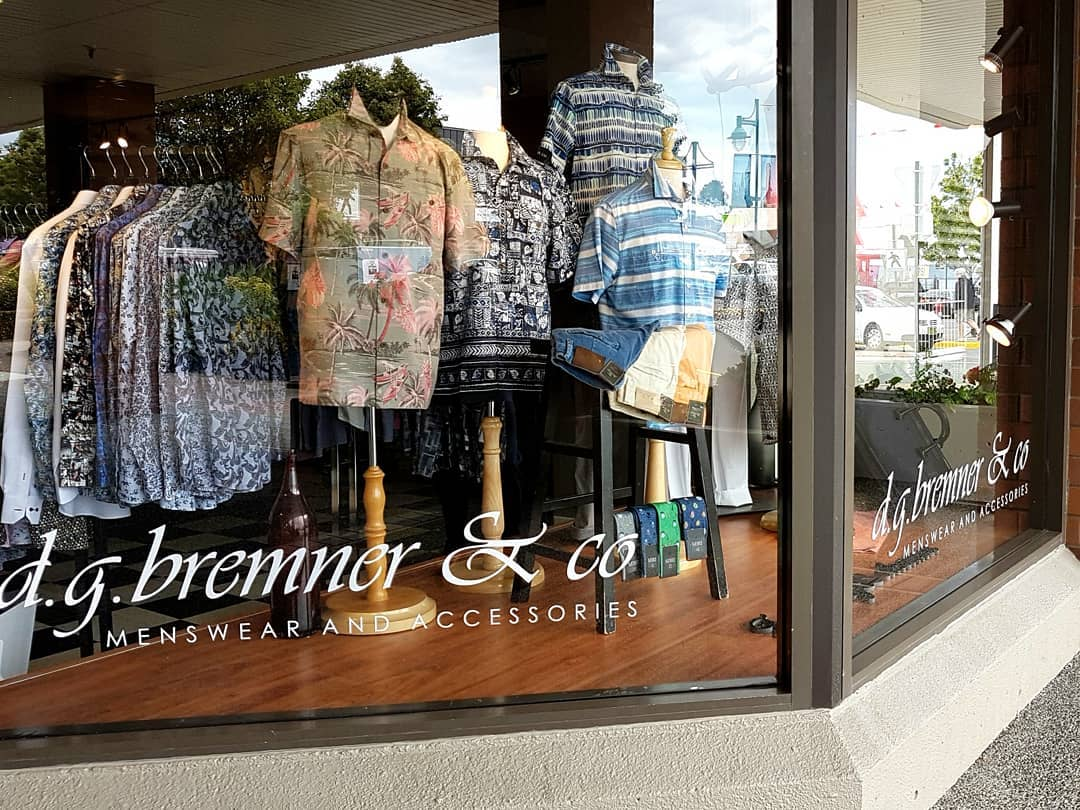 dgbremner-and-co-menswear