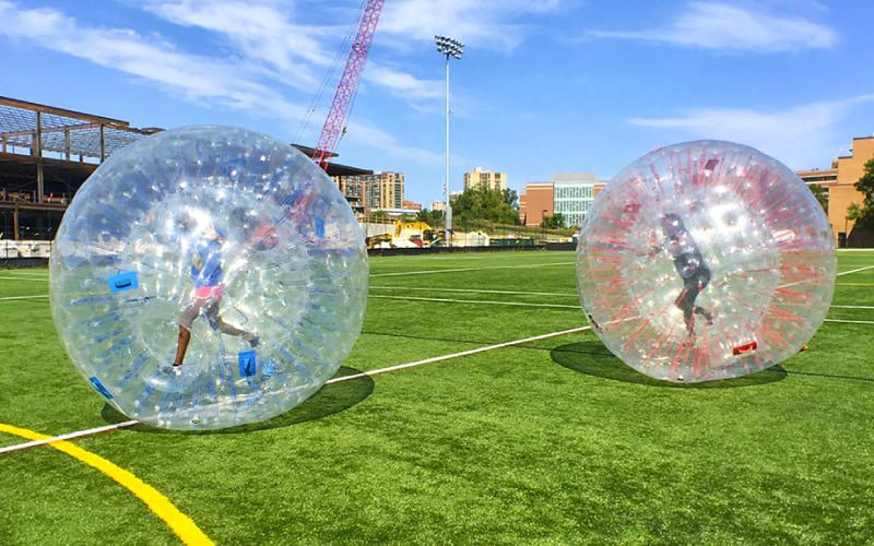 extreme-hamster-ball-free-teen-event