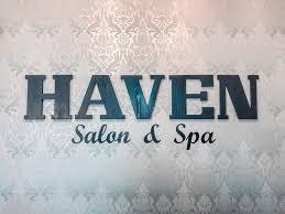haven-spa-and-salon