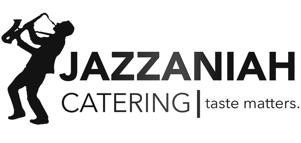 jazzaniah-cafe-and-catering