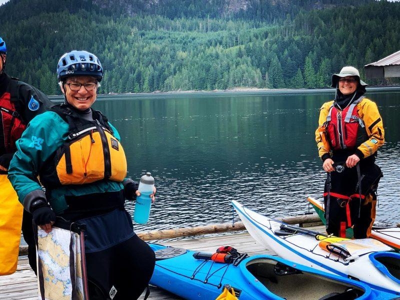 kayak-or-sup-guided-sunset-tour