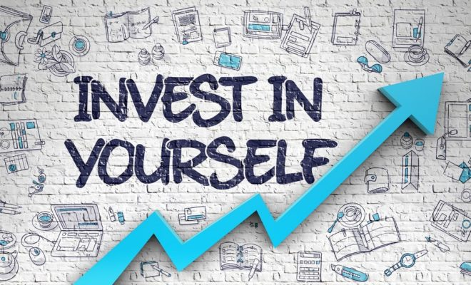 master-your-money-invest-in-yoursel