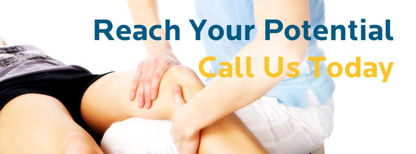 peninsula-physiotherapy