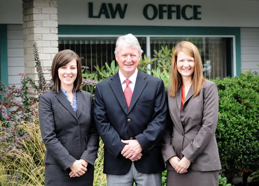 scott-moncrieff-and-company-lawyers-and-notaries-public