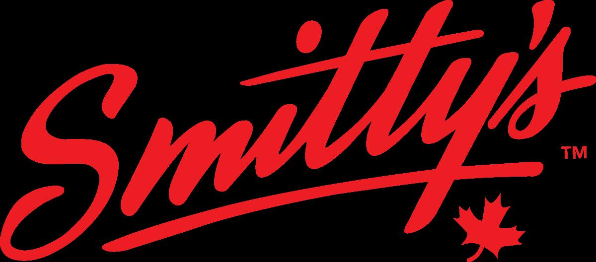 smittys-restaurant