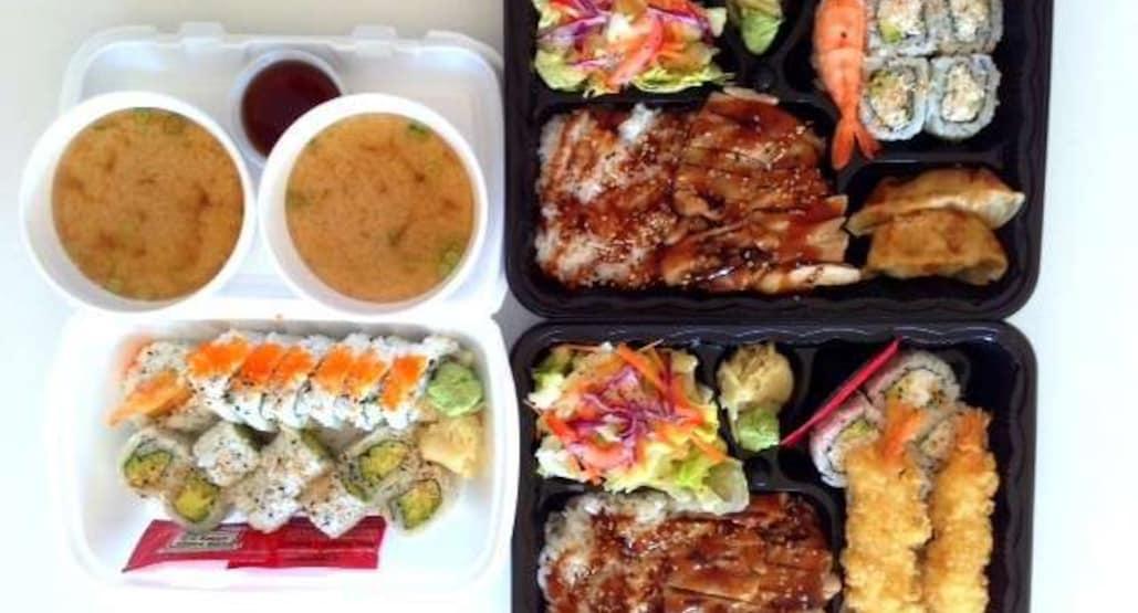 yami-sushi